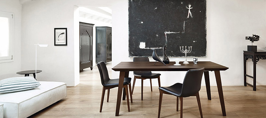 It Is Said That The Kitchen Is The Heart Of The Homeu2014and The Dining Room  Ought To Be An Extension Of That Functionality As Well As The Attention To  Detail.