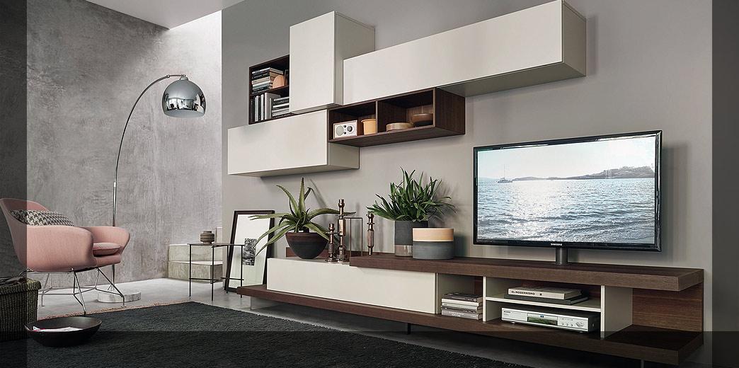 Modern Furniture Hawaii modern living hawaii - italian contemporary furniture in hawaii